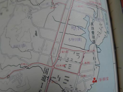 20120607・京都ちょいとマップ13-02