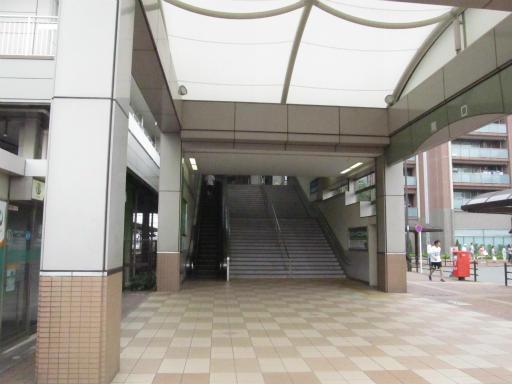 20130713・多磨1-04