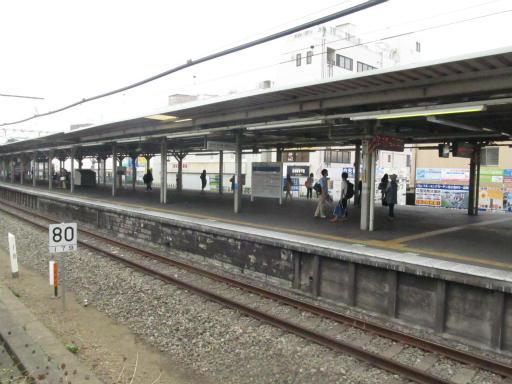 20130713・多磨1-03