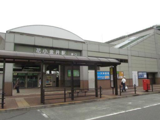 20130713・多磨1-02