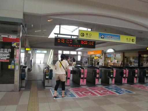 20130713・多磨1-08