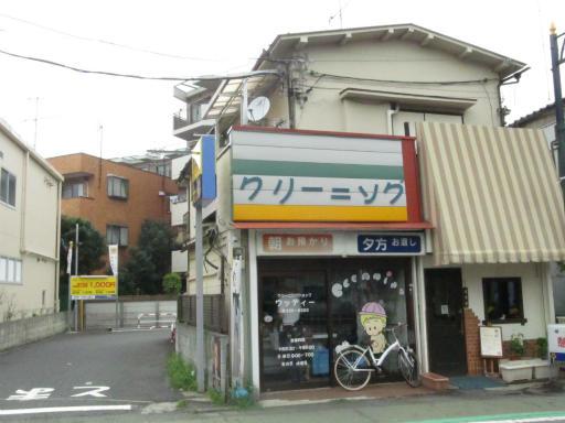 20130713・多磨1-17