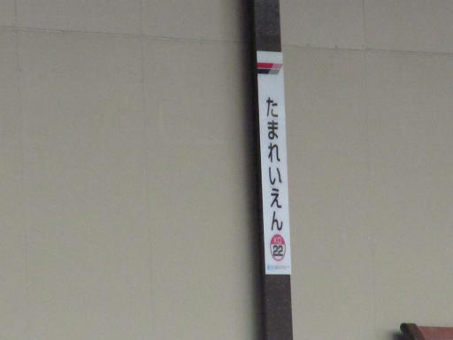 20130713・多磨1-20