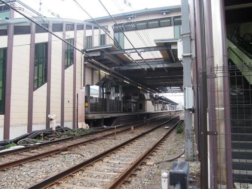 20130713・多磨鉄05・多磨霊園
