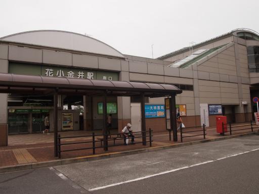 20130713・多磨鉄01・花小金井
