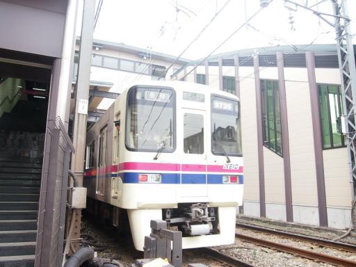 20130713・多磨鉄12・多磨霊園