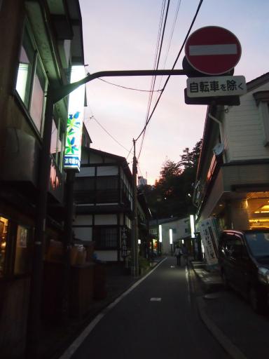 20130721・群馬空21・草津