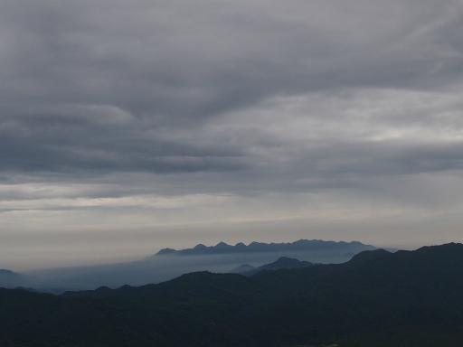 20130721・群馬空19・野反湖