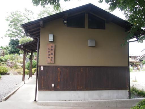 20130721・群馬1-10(便所)