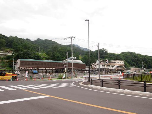 20130721・群馬5-05・長野原草津口駅