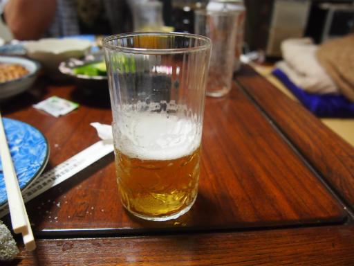 20130721・群馬ビミョー04・ド宴会
