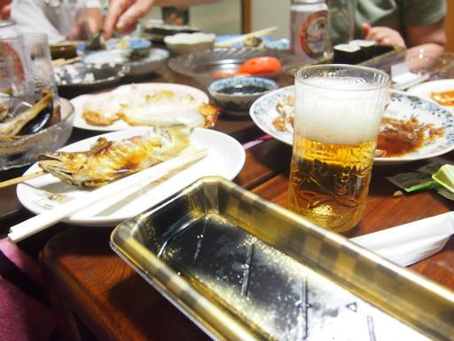 20130721・群馬でド宴会16