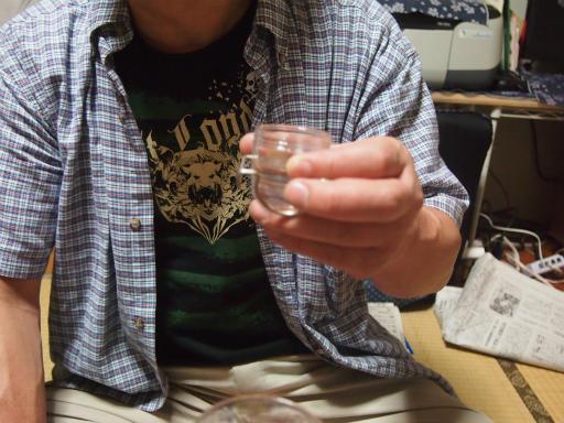 20130721・群馬でド宴会15