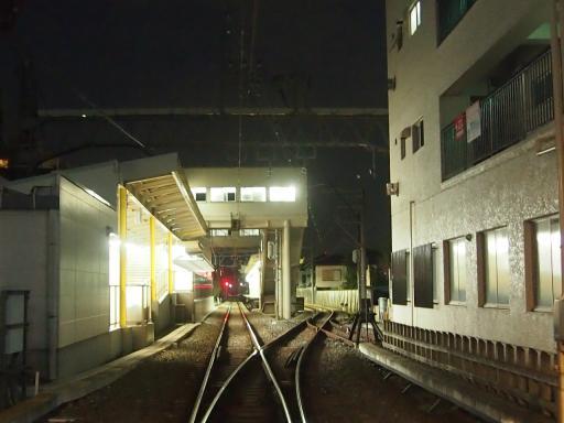 20130804・花火鉄4