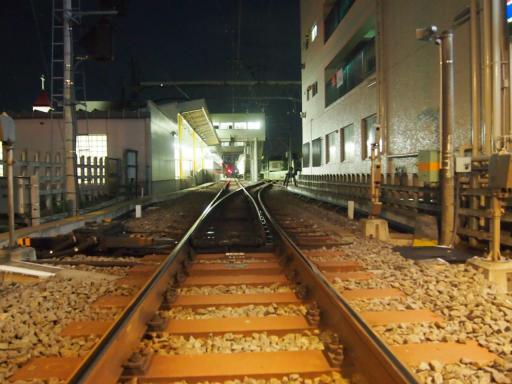 20130804・花火鉄2