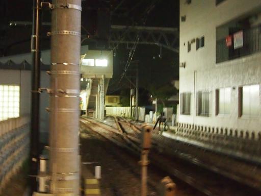 20130804・花火鉄7