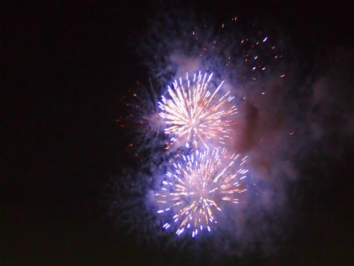 20130804・花火06