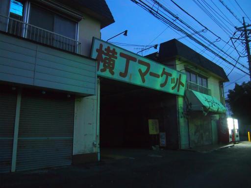 20130804・花火04