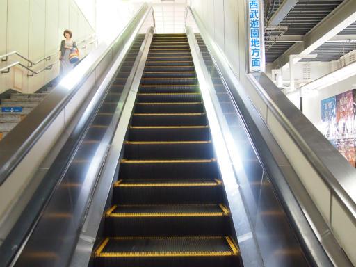 20130811・阿佐ヶ谷七夕駅1-06