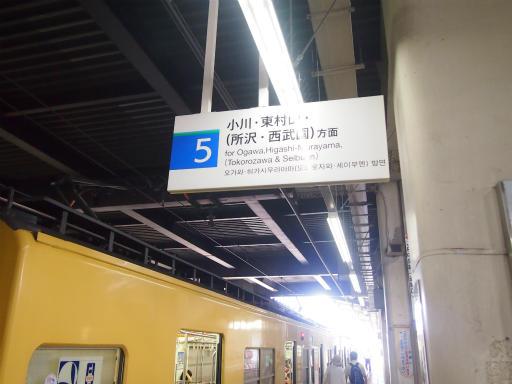 20130811・阿佐ヶ谷七夕駅1-04