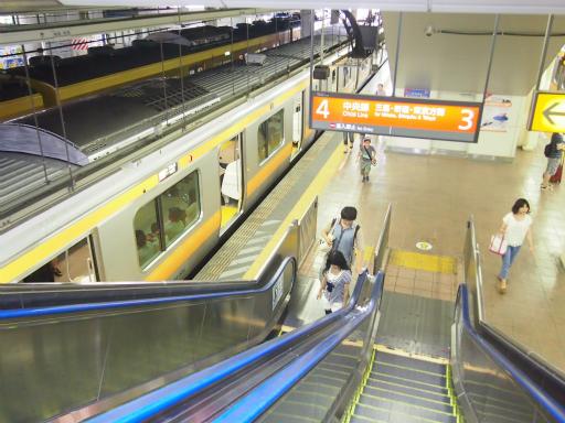 20130811・阿佐ヶ谷七夕駅1-10