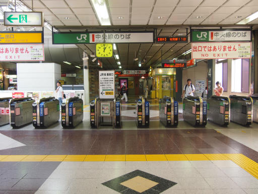 20130811・阿佐ヶ谷七夕駅1-08