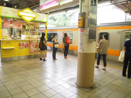 20130811・阿佐ヶ谷七夕駅1-17
