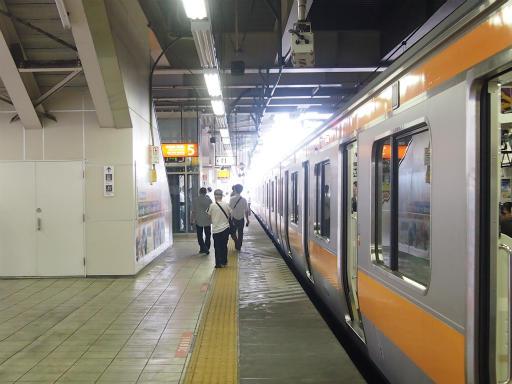 20130811・阿佐ヶ谷七夕駅1-14