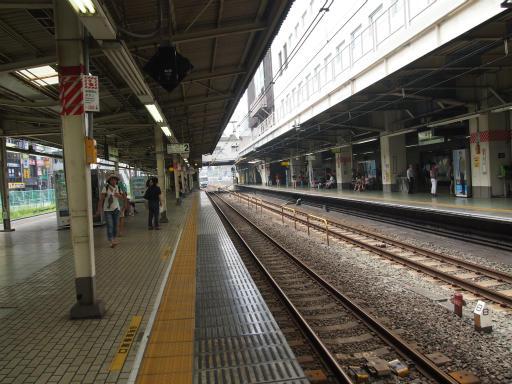 20130811・阿佐ヶ谷七夕駅1-24