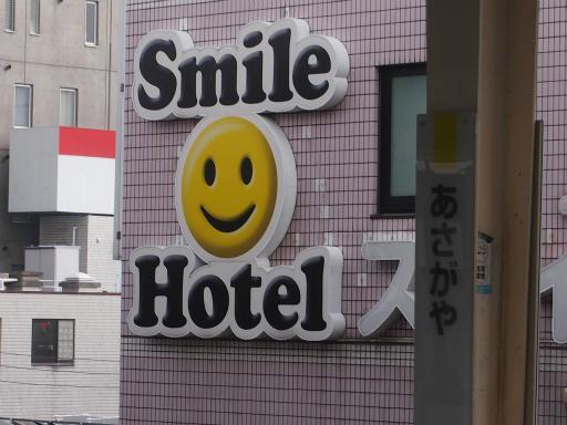 20130811・阿佐ヶ谷七夕祭1-04