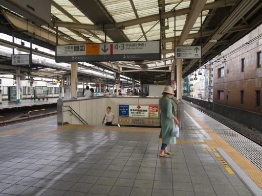 20130811・阿佐ヶ谷七夕祭1-06