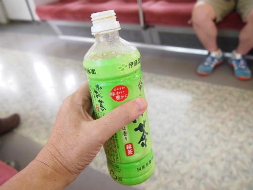 20130811・阿佐ヶ谷七夕祭1-01