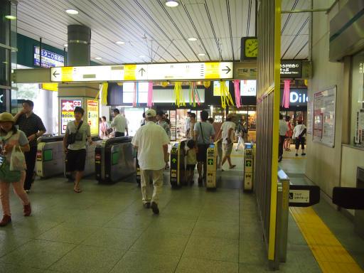 20130811・阿佐ヶ谷七夕祭1-07