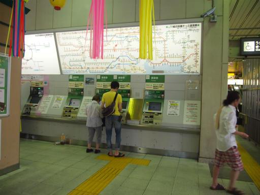 20130811・阿佐ヶ谷七夕祭1-08