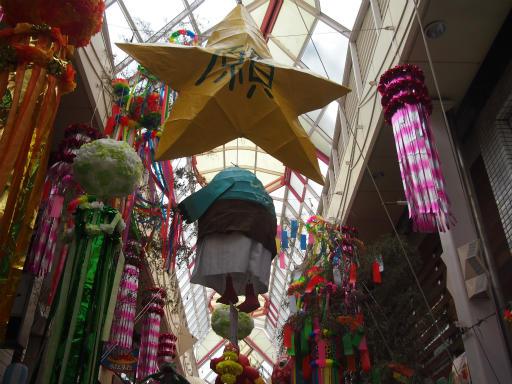 20130811・阿佐ヶ谷七夕祭1-24