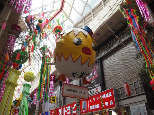 20130811・阿佐ヶ谷七夕祭1-23