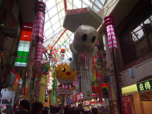 20130811・阿佐ヶ谷七夕祭1-22