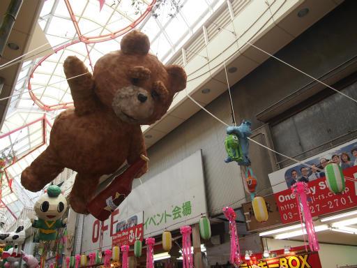 20130811・阿佐ヶ谷七夕祭2-06