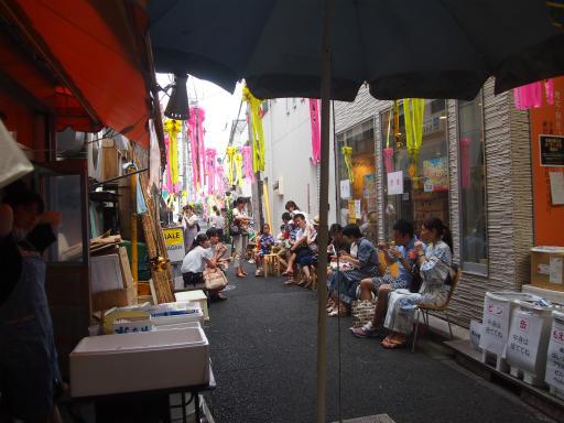 20130811・阿佐ヶ谷七夕祭2-05
