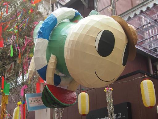 20130811・阿佐ヶ谷七夕祭2-12