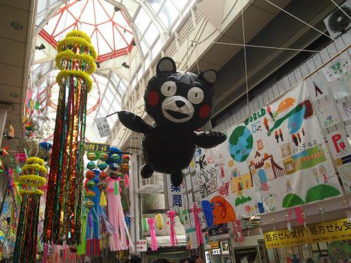 20130811・阿佐ヶ谷七夕祭2-09