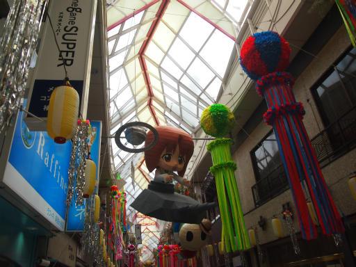 20130811・阿佐ヶ谷七夕祭2-11
