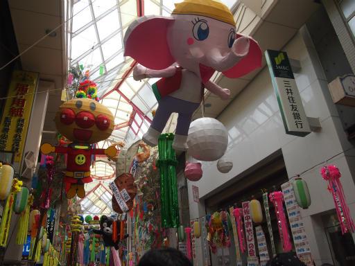 20130811・阿佐ヶ谷七夕祭2-08