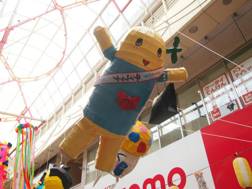 20130811・阿佐ヶ谷七夕祭2-16