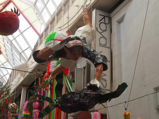 20130811・阿佐ヶ谷七夕祭2-21
