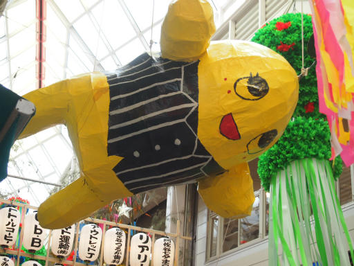 20130811・阿佐ヶ谷七夕祭3-04