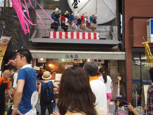 20130811・阿佐ヶ谷七夕祭3-02