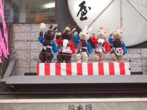 20130811・阿佐ヶ谷七夕祭3-03