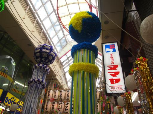 20130811・阿佐ヶ谷七夕祭3-08