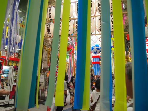 20130811・阿佐ヶ谷七夕祭3-09